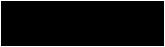 SlapBangWallop Logo